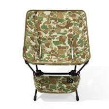 Rei Flex Lite Chair Ebay by Big Agnes X Helinox X Burton Camp Chair Going On A Trip