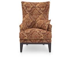 Sofa Mart Tulsa Ok by Heirloom Iii Accent Chair Furniture Row