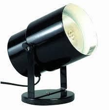 Black Multi Arm Floor Lamp by Amazon Com Satco Products Sf77 394 Multi Purpose Portable Spot
