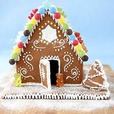 weihnachtsrezepte kuchen und gebäck