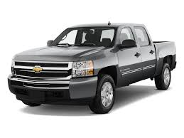 100 Chevy Hybrid Truck 2009 Chevrolet Silverado 1500 Review Ratings Specs