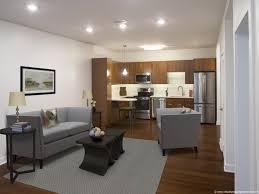 2 Bedroom Apartments For Rent In Albany Ny by Park South Apartments Rentals Albany Ny Trulia