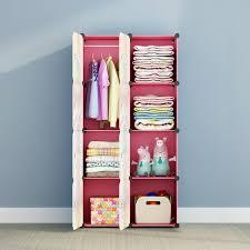 1 Set Furniture Drawer Cabinet Wardrobe Cupboard Door Lock With Key