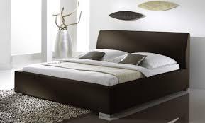 but chambre à coucher chambre coucher adulte but cheap chambre adulte moderne pas cher