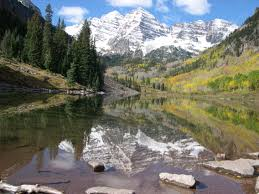 Photograph Of The Maroon Bells Near Aspen Colorado By Jon Barnes 1brandon Barnes Colorado Rockies Colorado Rockies Mlb Miami Marlins V Photos And Images Getty 532xc Reilly On Sparkles Jr Novice Cross Country Los Angeles Dodgers Science Center Cadaver And Animal Lab At College Libby Looks For Extreme Weather In The Middle Distance Pladelphia Phillies Springs Police Vesgating Deadly Shooting Off Austin Lgmont People Frank July 22 1960
