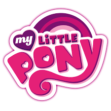 My Little Pony La Película Trailer Español HD YouTube