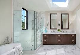Vanity Furniture For Bathroom by 200 Bathroom Ideas Remodel U0026 Decor Pictures