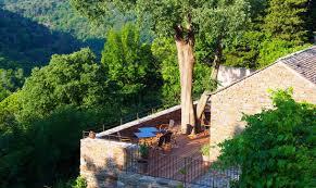 chambre d hote pont de montvert chambres d hotes au pont de montvert lozère charme traditions