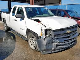 2010 Chevrolet Silverado For Sale At Copart Riverview, FL Lot# 56651168 2010 Chevy Silverado For Sale Have Maxresdefault On Cars Design Chevrolet 1500 Lt Crew Cab 4x4 In Blue Midnight West Plains Vehicles For Used In Fenton Mi 48430 2018 Fresh 2007 Ltz Extended Black 6527 Anson Z71 Lifted Truck Monster Trucks 1500s Phoenix Az Less Than Salvage Silverado