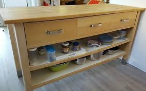 ikea värde küche schrank sideboard eur 179 00 picclick de