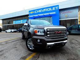 GMC Canyon - 10 Facts You Didn't Know! Trucks Suvs Crossovers Vans 2018 Gmc Lineup Chevy Dealer Keeping The Classic Pickup Look Alive With This Ute Beat Ferrari At Its Own Game Carsguide Ovsteer Glockner Gm Superstore Is A Portsmouth Buick Chevrolet Dealer 2019 Sierra Debuts Before Fall Onsale Date 2015 1500 Slt Wilmington Nc Area Mercedesbenz Denali Ultimate Package The Cream Of Crop Introduces Next Generation Bixenon Projector Retrofit Kit 2017 High Inventory 0713 Halo Headlight Build Hionlumens Best Car Dealership In Salmon Arm Bc Huge Selection Of New
