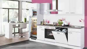 kompakte küchenblöcke kaufen platz und geld sparen kika at
