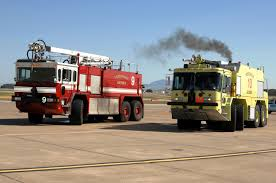 Pin By Carsten Riedel On ARFF - Airport Rescue Fire Fighting ... Los Angeles Fire Department Stock Photos 1171 Best Trucks Images On Pinterest Truck 1985 Ford F9000 Washington Court House Oh 117977556 Modelmain Battle Fire Engine Modelfire Model Mayor Says Ending Obsolete Service Agreement With County Is Mack Type 75 A Truck 1942 For Sale Classic Trader Austin K2 Engine And Scrap Mechanic Challenge Youtube Dallas Texas Best Resource 1995 Spartan La41m2142 Saint Cloud Mn 120982508 For Sale Toyota Dyna 1992 3y Yy61 File1960 Thames 40 8883230152jpg Wikimedia