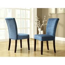Target Upholstered Dining Room Chairs by Dining Chairs Dhi Nice Nailhead Upholstered Dining Chair Set Of