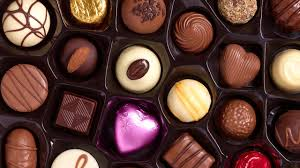 National Chocolate Day 2017: Where To Get Freebies, Deals   Fortune Proflowers 20 Off Code Office Max Mobile National Chocolate Day 2017 Where To Get Freebies Deals Fortune Sharis Berries Coupon Code 2014 How Use Promo Codes And Htblick Daniel Nowak Pick N Save Dipped Strawberries 4 Ct 6 Oz Love Covered 12 Coupons 0 Hot August 2019 Berry Free Shipping Cell Phone Store Berriescom Seafood Restaurant San Antonio Tx Intertional Closed Photos 32 Reviews Horchow Coupon Com Promo Are Vistaprint T Shirts Good Quality