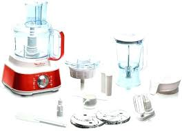 cuisine comparatif les robots de cuisine cuisine comparatif lire la suite de