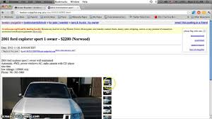 Craigslist Maine Cars | Wordcars.co Craigslist Sf Cars For Sale By Owner New Car Updates 1920 Beautiful Trucks For Houston Enthill How To Avoid Curbstoning While Buying A Used Scams San Antonio 82019 Reviews Coloraceituna Delaware Images 10 Funtodrive Less Than 20k Maine Wwwtopsimagescom Youve Been Scammed Teen Out 1500 After Online Car Buying Scam Bmw Factory Warranty Models 2019 20 Bangor Cinema Club Set Open Soon In Dtown