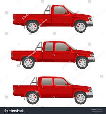 Pickup Truck Cabine Types Vector Illustration Stock Vector 410238391 ... Truck Types Loading Allaboutleancom Hot Simulation 1 32 Scale Ford Pickup F 150 Cast Cars Model Trailer Which Type Of Truck Trailer To Use Fr8star Safe Boom Operation Setup Dica Learning Cstruction Vehicles Names And Sounds For Kids Trucks Of Trucking Accidents Dennis Seaman Associates Freight Options Evan Transportation Wildland Fire Engine Wikipedia Andy Citrin Injury Attorneys Daphne Alabama Five Most Common Tow Chicago Towing Blog