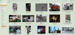 Deviantart Help Desk Hours by How To Be A Street Photographer In Four Lessons By Myraincheck On