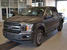New 2018 Ford F-150 For Sale | Livonia MI Stock: 87342F Prunner Front Bumper With Abs Valance Ford Bronco F150 Solo Personal Use Pickup Truck Bumpers Custom Made Buckstop Truckware Ranger Px An Pxii Rear Ultimate F350 Build Part 6 Of Youtube Renegade 092014 Raptor Ecoboost 1516 Led Winch Black Painted Forum Ranch Hand Accsories Protect Your Flog Industries Install Truckin Magazine Thunder Struck Raceline Backup Sensors Mounts Rpg Offroad