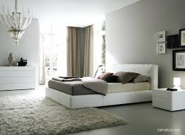 Easy Ways To Decorate Your Room Medium Images Of Simple Bedroom