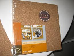 tile best thick cork board tiles popular home design interior