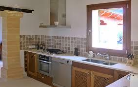 küchen immobilienbau mallorca