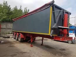 BODEX Saf-intrax, Leasing Tipper Semi-trailers For Sale, Dump Semi ... Semi Truck Leasing Companies Expensive Mercial Rentals Lease Form Best Resource Lrm No Credit Check Fancing Semitrucks And Tractor Trailers Small Business Machines Dallas Trucking Purchase Agreement Image Kusaboshicom Semitrailer Sales Trailer Inventory Semitrailers Trucks Rental Short Term Canvec Cheetah Logistics Llc Full Service A Your With Country To Own Commercial