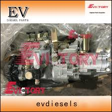 For Nissan UD Truck FD46 FD46T Fuel Injection Pump-For Nissan UD ... Ud Trucks Launch New Versatile Croner Range Used Rf8 Engine For Nissan Truck Purchasing Souring Agent Ecvv Condor Wikiwand Nissan Diesel 2013 Ud Parts Awesome Truck Whosale Busbee Commercial Youtube Elegant Suppliers And 2009 Truck Ud1400 Stock 65949 Battery Boxes Tpi Engine For Sale Texas Door Assembly Front Nissan Ud Cmv Bus