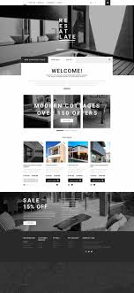 22 Web Design Inspiration Resources building plans drawings ms