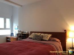 chambre d hote palma de majorque chambre d hôtes à palma de majorque location vacances îles baléares