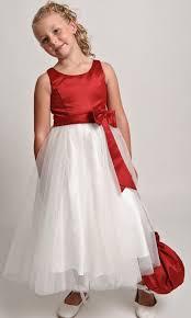 childrens flower girl dresses white dresses weddings