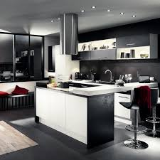 cuisine spacio fly cuisine 2013 top 100 des cuisines les plus tendances cuisine