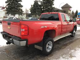 Used 2010 Chevrolet Silverado 3500HD 4 Door Pickup In Lethbridge, AB L 2010 Chevy Silverado 1500 Z71 Ltz Lifted Truck For Sale Youtube American Trucks History First Pickup In America Cj Pony Parts Chevrolet Lt 44 Crew Cab Supercharged For Sale Regular 4x4 Black 2835 Chevy Colorado 2015 Pinterest S10 Wikipedia Stunning Has On Cars Design Ideas With Price Photos Reviews Features Lifted Silverado Z71 Crewcab Ls Victory Red