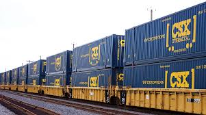 Port Of Virginia Begins CSX Service To New Pittsburgh Intermodal ... When Its A Low Bridge Vs Tall Truck The Never Wins The Csx Train 110 Car Clickety Clack Rhythm Youtube Sb Intermodal Driver Id Horn Echo Ups Trucks Auto 41 Truck Trailer Transport Express Freight Logistic Diesel Mack Csx Railroad Stock Photos Images Alamy Stack Trucking Pinterest Transportation Takes Interim Tag Off Ceo Jim Foote Topics Railpicturesnet Photo Csxt 5443 Transportation Ge