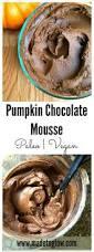 Weight Watchers Pumpkin Mousse Points Plus by 84 Best Pumpkin Receipes Images On Pinterest Pumpkin Recipes