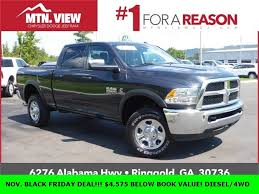 Trucks For Sale In Summerville, GA 30747 - Autotrader