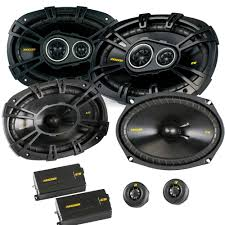 Kicker Ram Crew Cab Truck 2012 & Up Speaker Upgrade - 2 Kicker CS ... 1992 Mazda B2200 Subwoofers Pinterest Kicker Subwoofers Cvr 10 In Chevy Truck Youtube I Want This Speaker Box For The Back Seat Only A Single Sub Though Truck Rockford Fosgate Jl Audio Sbgmslvcc10w3v3dg Stealthbox Chevrolet Silverado Build 675 Rear Doors Tacoma World Header News Adds Subwoofer Best Car Speakers Bass Stereo Reviews Tuning What Food Are You Craving Right Now Gamemaker Community 092014 F150 Vss Substage Powered Kit Super Crew Sbgmsxtdriverdg2 Power Usa