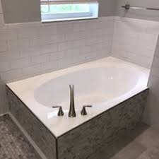 Bathtub Reglazing Pros And Cons by Florida Bathtub Refinishing 57 Photos U0026 33 Reviews Refinishing