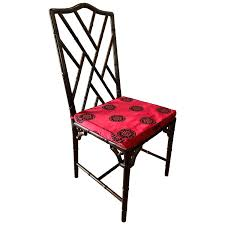 Faux Bamboo Dining Chairs Australia | Sante Blog Bamboo Chippendale Chairs Small Set Of Eight Tall Back Black Faux Chinese Chinese Chippendale Florida Regency 57 Ding Table Vintage Six A Quick Living Room And Refresh Stripes Whimsy Side By Janneys Collection Chair Toronto For Sale Four