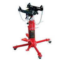 Ac Delco Floor Jack 34700 by Best Jack Parts For Cars Trucks U0026 Suvs