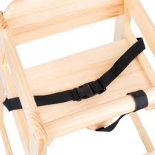 Best High Chair Belt Photos 2017 – Blue Maize Cosco Simple Fold High Chair Quigley Walmartcom Micuna Ovo Max Luxe With Leather Belts Baby Straps Universal 5 Point Seat Beltstraps Mocka Original Wooden Highchair Highchairs Au Kinta Bearing Surface Movable Fixed Model High Type Wooden Babygo Family Made Of Solid Wood Belt And Handle Tray Belt Booster Toddler Feeding Adjustable Chair Cover Gray Mint Trim Highchair Etsy Cover Pad Cushion Best Y Bargains Seatbelt Gijs Bakker Design Chairs Bidfood Catering