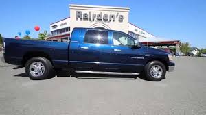 2006 Dodge Ram 1500 Crew Cab | Patriot Blue Pearlcoat | 6G218326 ... Patriot Blue Truck W Cab Lights Dodge Diesel Truck 2008 Ram 1500 Big Horn Edition Quad Cab 4x4 In Electric New For Sale Bountiful Salt Lake City Larry H Miller 2010 2 Gary Hanna Auctions Streak Pearl Dave Smith Custom 2006 Crew Pearlcoat 6g218326 Got Myself A Ceramic Ram Hope To Make It Look Similar M91319at Auto Cnection My Outdoorsman Dodge Forum Forums Owners Parting Out 2003 47l V8 45rfe Subway 2018 Hydro Sport Exterior And Interior Reviews Rating Motor Trend