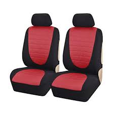 100 Truck Seat Cover 47 In X 23 In X 1 In Front S Fit Most Car SUV