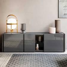 italienische moderne sideboards diotti