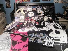 nightmare before bath set awesome and beautiful nightmare before bedroom set