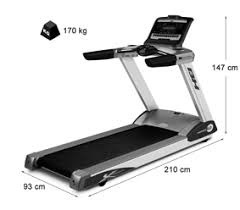 bh fitness tapis roulant tapis roulant bh fitness with bh fitness