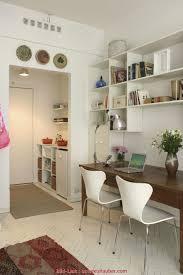 essecke wohnzimmer befriedigend kreative wohnideen kleine