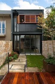 100 Modern House Designer 50 Remarkable Designs Home Design Lover