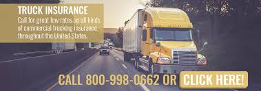 Trucking Quotes | Auto Insurance Ohio Alexander Transportation Insurance Pennsylvania Commercial Truck Tow Atlanta Pathway Florida Farmers Services Dawsonville Or Dahlonega Ga 706 4290172 Commercial Fleet Insurance Quote Big Rig Companies Video Dailymotion Indiana